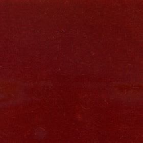Cascada - Berry - Plain dark scarlet coloured fabric made from 100% cotton