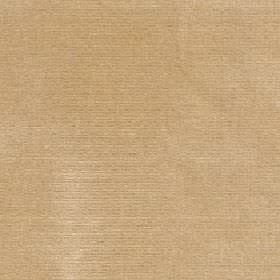 Cascada - Sandshell - Classic straw coloured fabric made from unpatterned 100% cotton