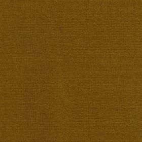 Cascada - Gold - Fabric made from 100% cotton in a dark shade of gold