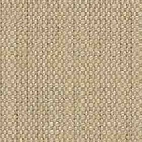 Denver - Oyster - Wheat coloured fabric woven from a blend of viscose and linen