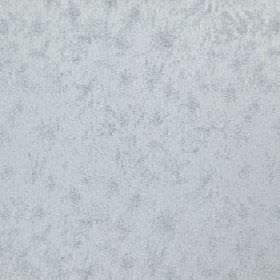 Stelvio - Adriatic - Subtle patches covering fabric made from 100% polyester in a light, elegant icy blue colour