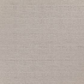 Matterhorn - Frost - Plain chrome grey coloured fabric made entirely from polyester