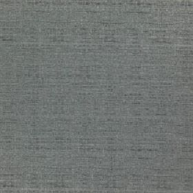 Matterhorn - Steeple Grey - Very subtly speckled battleship grey coloured 100% polyester fabric