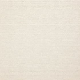 Matterhorn - Oatmeal - Fabric made from very pale creamy grey coloured 100% polyester