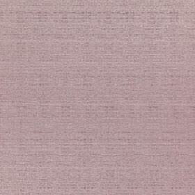 Matterhorn - Blush - Subtly speckled fabric made from 100% polyester in a soothing lavender colour
