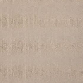 Alpine - Birch - Light pinkish beige coloured 100% polyester fabric featuring horizontal rows of tiny, very subtle speckles