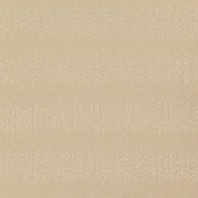 Alpine - Warm Sand - A warm shade of beige covering 100% polyester fabric, featuring  tiny, very subtle speckles arranged in horizontal rows