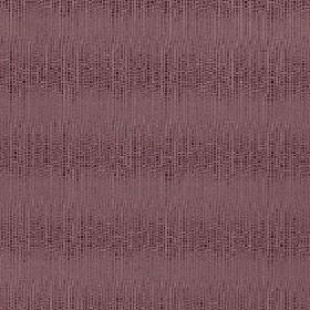 Alpine - Rosewood - 100% polyester fabric made in several dusky shades of purple, featuring horizontal rows of tiny speckles