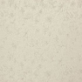 Stelvio - Almond - A very pale shade of grey-white covering patchily coloured 100% polyester fabric