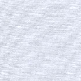 Mirage - Cloud Dancer - Plain fabric made from 100% Trevira CS in such a pale, icy shade of grey that it almost appears white