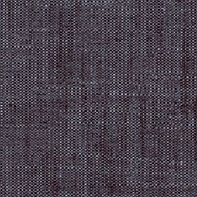 Enya - Metal - Several different dark and light shades of grey-purple woven together into a 100% polyester fabric