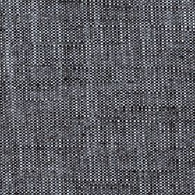 Enya - Moonstruck - Flecked fabric made entirely from polyester in black, white and dark grey