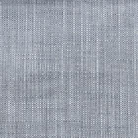 Enya - Diamond - Various different light shades of grey creating a flecked pattern on fabric with a 100% polyester content