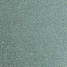 Callisto - Cascade - Viscose and cotton blended together into a classic dusky blue coloured fabric
