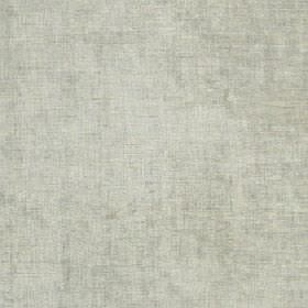 Themisto - Latte - Luxurious silver-grey coloured fabric blended from a mixture of viscose and cotton