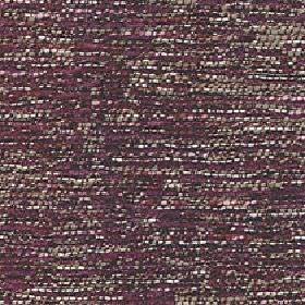 Lombard - Rosewine - Fabric made from cotton, polyester and viscose in white,grape, steel grey and charcoal, featuring a streaky effect