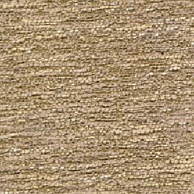 Lombard - Honey - Warm cream and beige shades making up a neutral, luxurious, streakily coloured cotton, polyester and viscose blend fabric