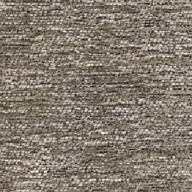 Lombard - Latte - Fabric made from cotton, polyester and viscose, woven with a streaky, speckled finish in several classic shades of grey