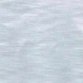 Halo - Silver Birch - Very pale blue-grey coloured fabric made entirely from polyester