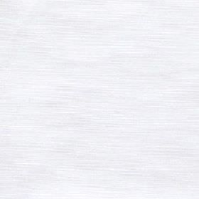 Halo - Winter White - Very subtly streaked fabric made from 100% polyester in extremely pale shades of grey and white