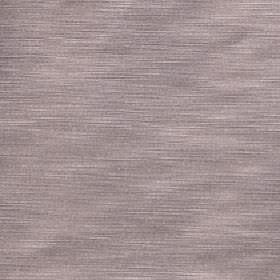 Halo - Walnut - Fabric made from 100% polyester in light pink and dove greay, featuring a subtle pattern of horizontal streaks