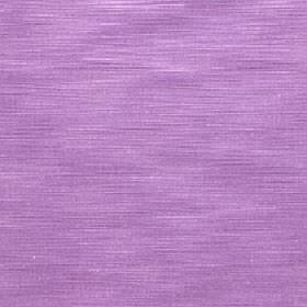 Halo - Orchid Haze - Subtle streaks running horizontally across bright, vibrant lilac coloured 100% polyester fabric