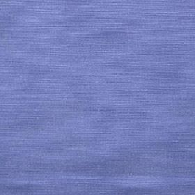 Halo - Lavender - Royal blue coloured 100% polyester fabric featuring a few horizontal streaks in darker and lighter shades of blue