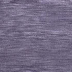 Halo - Wineberry - Pale lavender coloured streaks creating a subtle, horizontal pattern on 100% polyester fabric in purple-grey