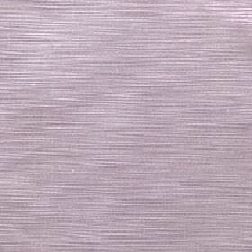 Halo - Zinc - Pale shades of pink and grey making up a horizontally streaked fabric with a 100% polyester content