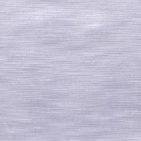 Halo - Flint - 100% polyester fabric finished with horizontal streaks in white and dove grey colours
