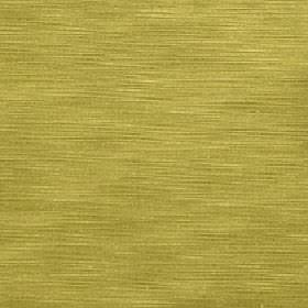 Halo - Palm - Lime green coloured 100% polyester fabric made with small horizontal streaks in forest green