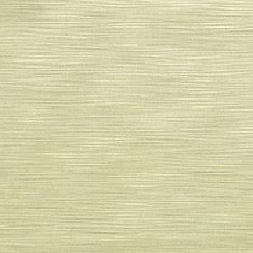 Halo - Sweet Pea - Fabric made from subtly horizontally streaked 100% polyester in light beige and limestone colours