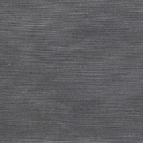 Halo - Dark Slate - Very slightly streaky battleship grey coloured 100% polyester fabric