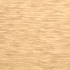 Halo - Straw - Subtly streaked warm golden cream coloured fabric made from 100% polyester