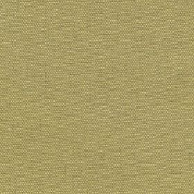Hoy - Palm - Slightly flecked cotton and linen blend fabric woven using threads in olive and lime shades of green