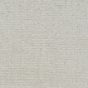Hoy - Winter White - Light grey and off-white coloured cotton and linen blend threads woven into a flecked fabric