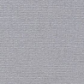 Hoy - Feather Grey - Tiny white flecks woven into iron grey coloured fabric made from 60% cotton and 40% linen
