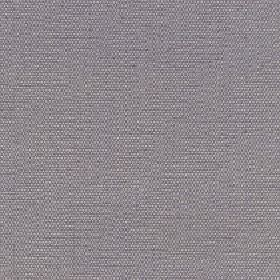Hoy - Putty - Cream coloured threads woven into dark grey cotton and linen blend fabric to create a tiny flecked effect