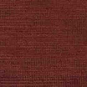 Kentia - Ruby - Cotton and viscose blend fabric made in dark burgundy with some subtle patches in dark brown and purple colours