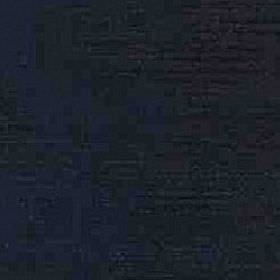 Kentia - Indigo - Very dark shades of navy and marine blue combined to create a slightly patchy cotton and viscose blend fabric