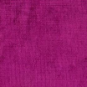 Kentia - Shocking Pink - Plain cotton and viscose blended together into a fabric in very vivid magenta