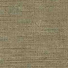 Kentia - Oyster - Some very subtle, small dark green patches on a dark khaki-grey coloured cotton and viscose blend fabric background