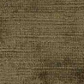 Kentia - Sage - Several similar shades of dark olive green woven together into a plain, unpatterned fabric with a cotton and viscose blend