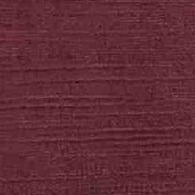 Kentia - Rosewood - Luxurious mulberry coloured cotton and viscose blend fabric