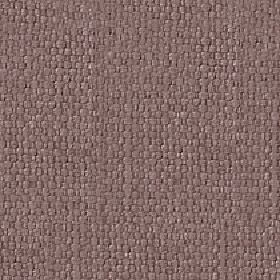Kiloran - Tulipwood - Light shades of purple and grey combined to create a sophisticated cotton and linen blend fabric