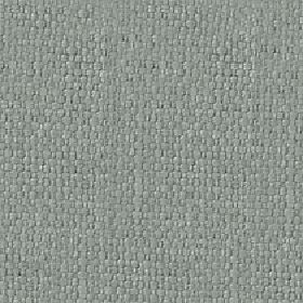 Kiloran - Feather Grey - Woven fabric made from dove grey coloured cotton and linen