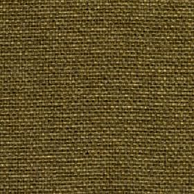 Lana - Willow - Army green coloured 100% polyester fabric featuring a few darker and lighter green coloured flecks