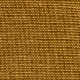 Lana - Buttercup - Warm gold coloured fabric made entirely from polyester