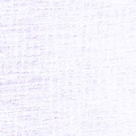 Lexi - Bright White - Fabric made in bright white, with a few subtle patches in a very pale shade of grey