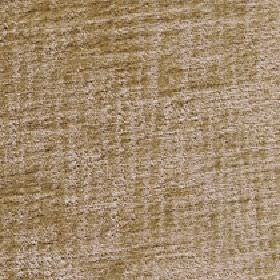 Lexi - Silver Fern - Light shades of fern green and beige making up a patchy effect on fabric made from 100% polyester